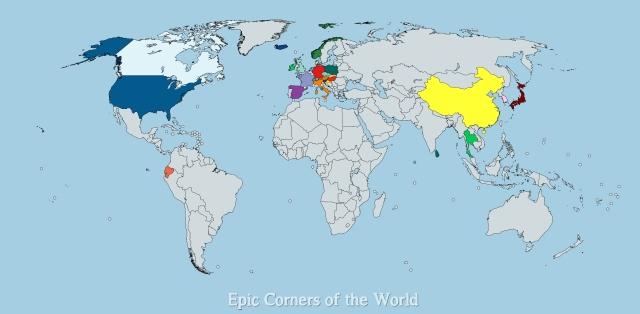 My Map.jpg